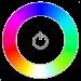 LOW RGB ICO 150x150