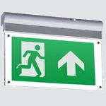 ico exit