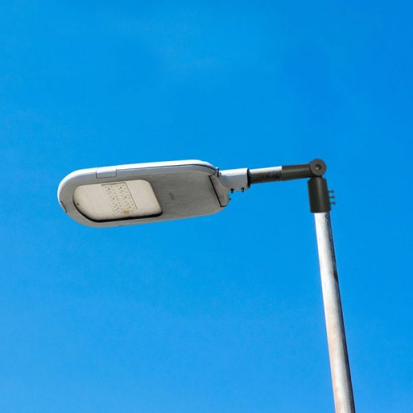 100W/150W streetlight adaptor