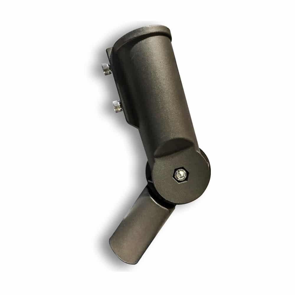 Adaptor Holder For Street Light 48mm