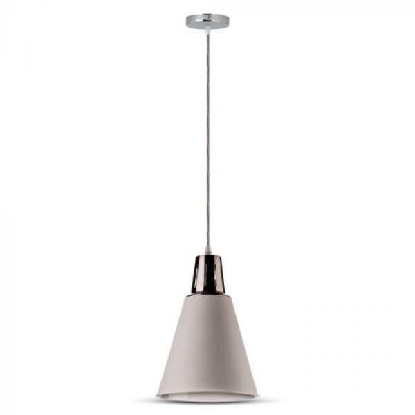 60W PENDANT LAMP