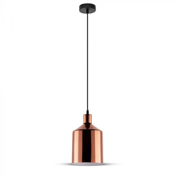 PENDANT LIGHT HOLDER