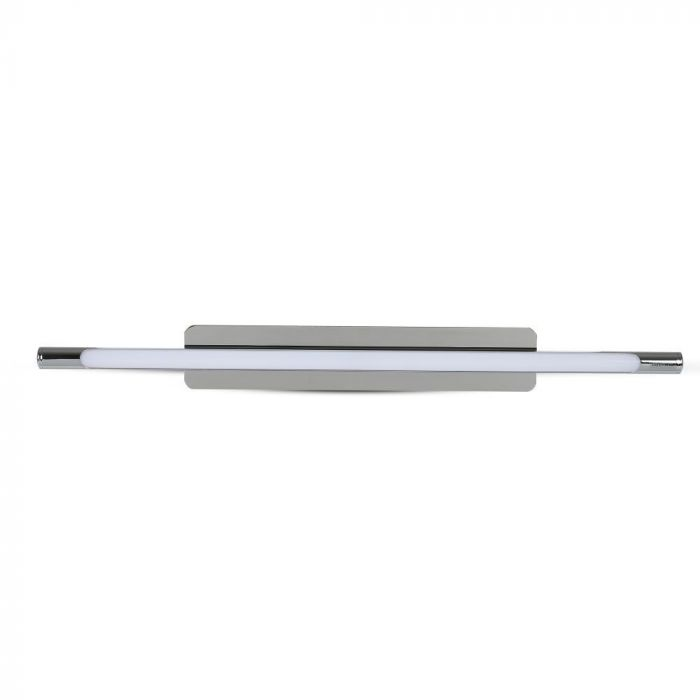 18W LED SURFACE CEILING WALL FIXTURE