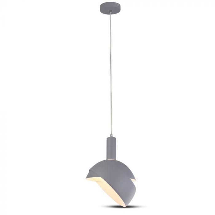 E14 PLASTIC PENDANT LAMPHOLDER