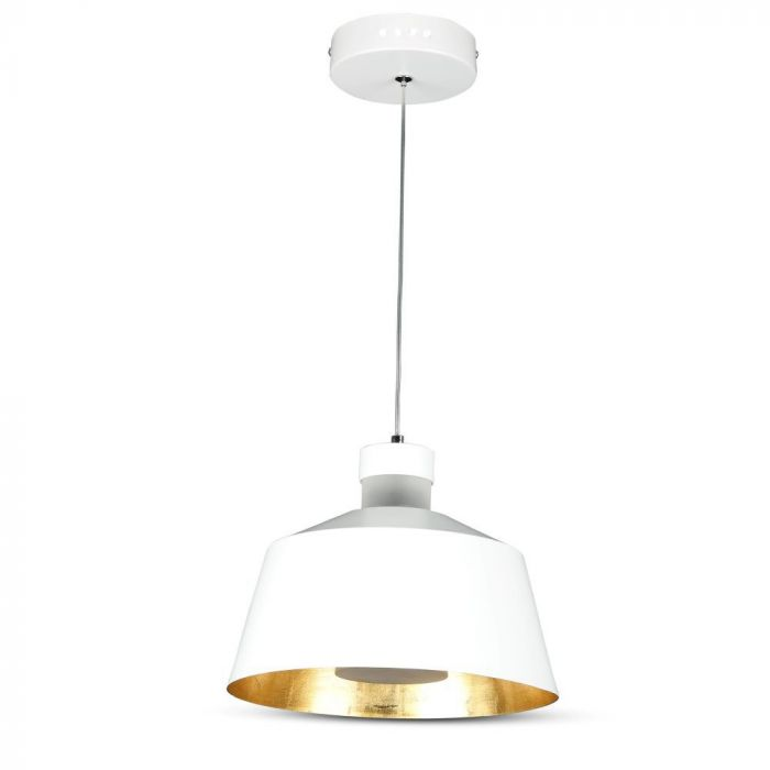 7W LED PENDANT LIGHT