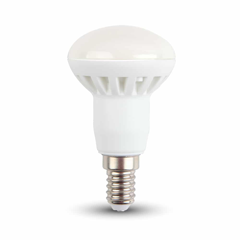 LED Bulb 3W R39 - E14 Day White