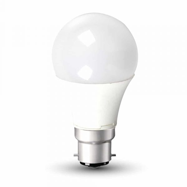 LED Bulb 15W A65 Classic B22 Warm White WITH SAMSUNG CHIP