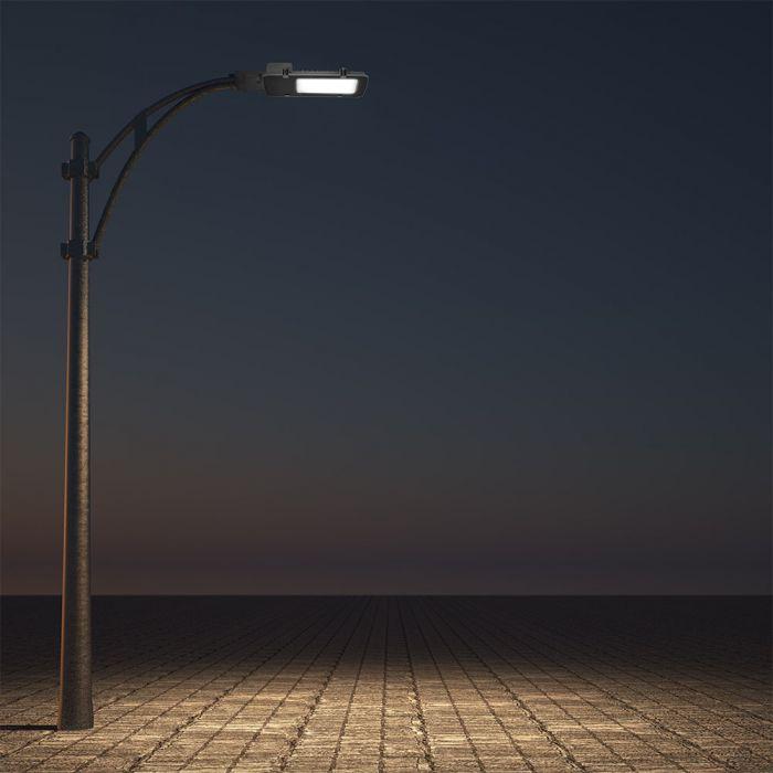 street lamps post heads 150w