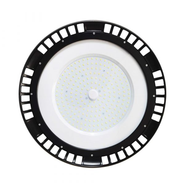 50W LED SMD High Bay UFO 4000K 90°