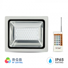 30W RGB Floodlight