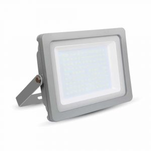 100W Floodlight