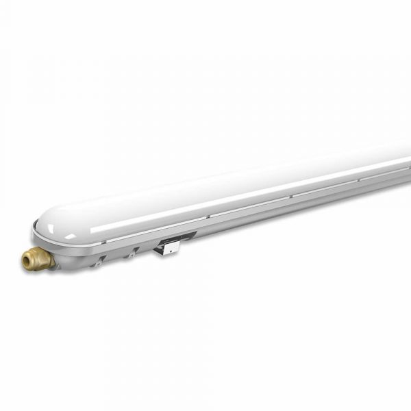 5ft LED Anti-Corrosive Batten