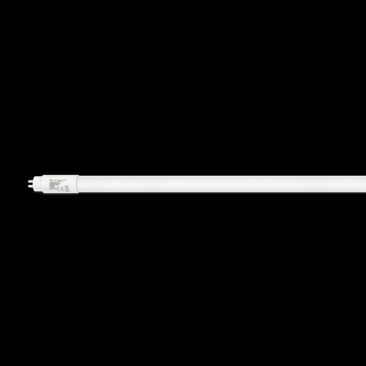 6320 LED Samsung Chip