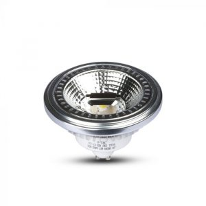 12W AR111 LED Spotlight GU10 Dimmable