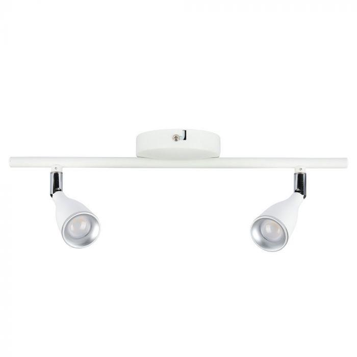 9W LED WALL LAMP