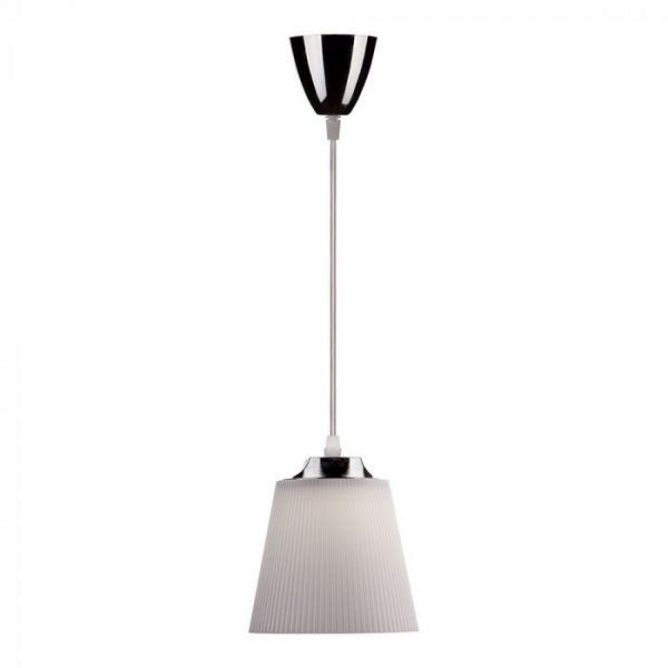 7W LED WALL LAMP