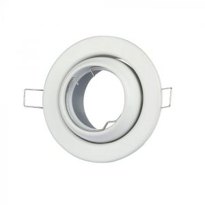 FITTING CHANGING ANGLE ROUND