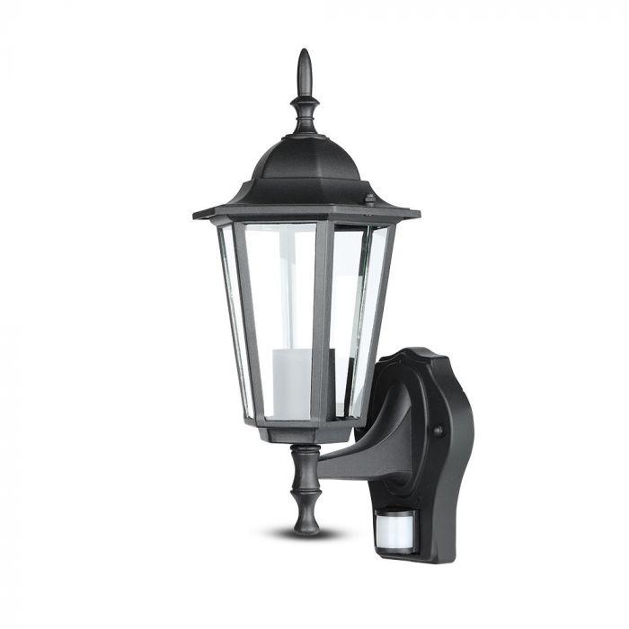 Retro Garden Light
