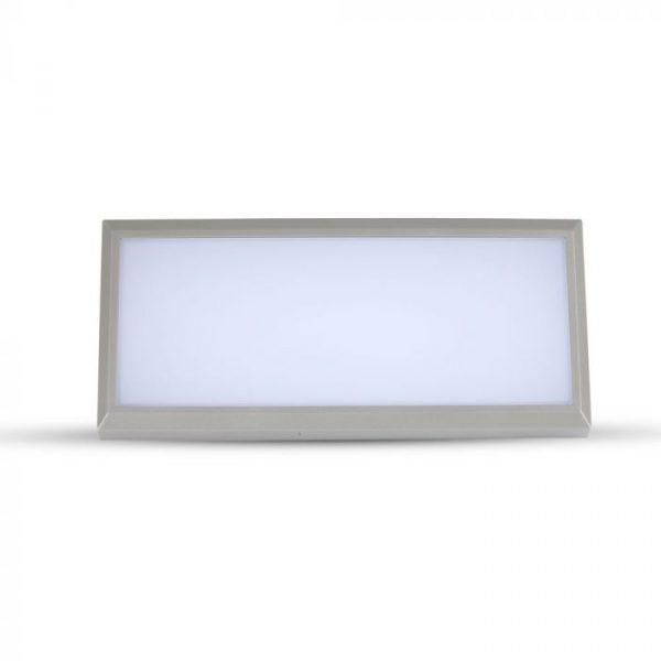 12W LED Landscape Outdoor Soft Light-Medium IP65