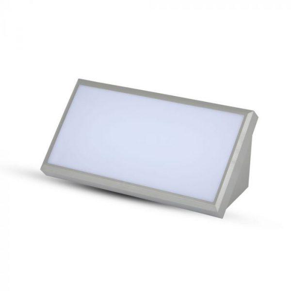 20W LED Landscape Outdoor Soft Light-Large IP65 3000K/4000K/6400K