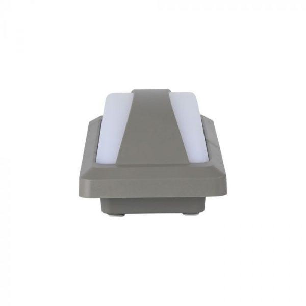 12W LED Soft light-Bulkhead IP65