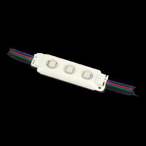 Led Module Smd 5050 RGB IP66