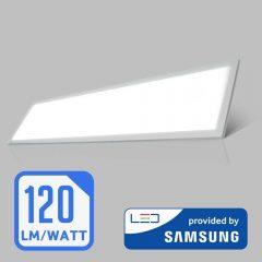 1200x300mm LED Panel Lights