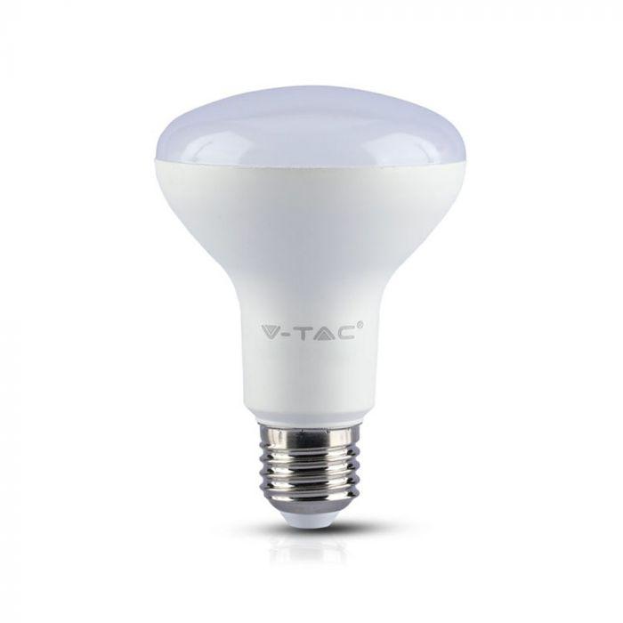 10W R80 LED Bulb - E27