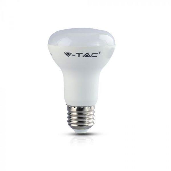8W R63 LED Bulb