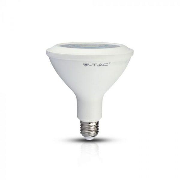 14W LED Plastic Bulb PAR38 E27 Samsung Chip