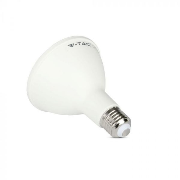 11W LED Plastic Bulb PAR30 E27 Samsung Chip