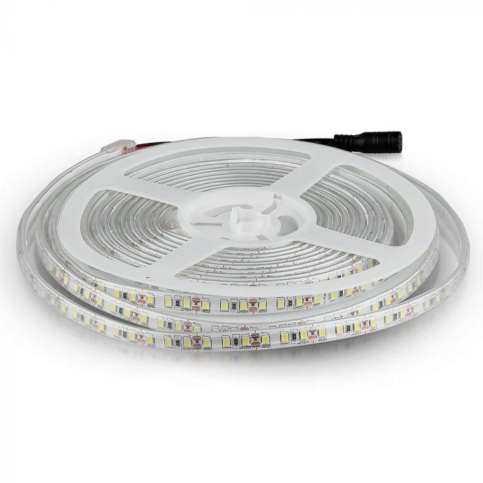 LED Strip SMD3528 -120LEDs IP65 5m reel