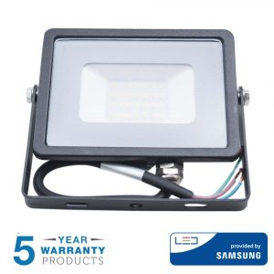 20W Led Floodlight SMD Samsung Chip