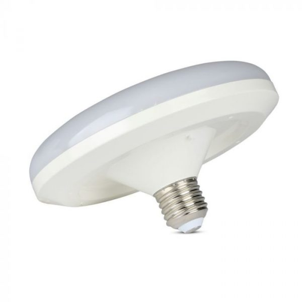 15W LED Bulb UFO Ceiling Lamp E27