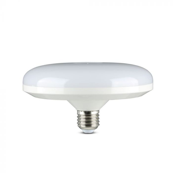 24W LED Bulb - UFO Ceiling Lamp E27
