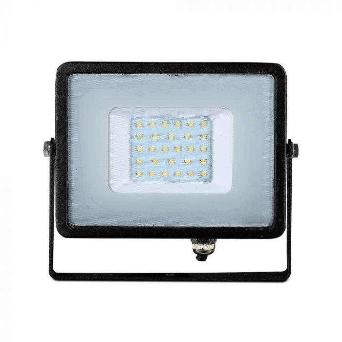30W Led Floodlight SMD Samsung Chip