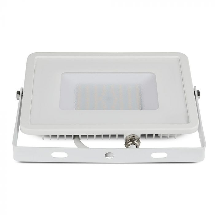 50 Watt LED Floodlight