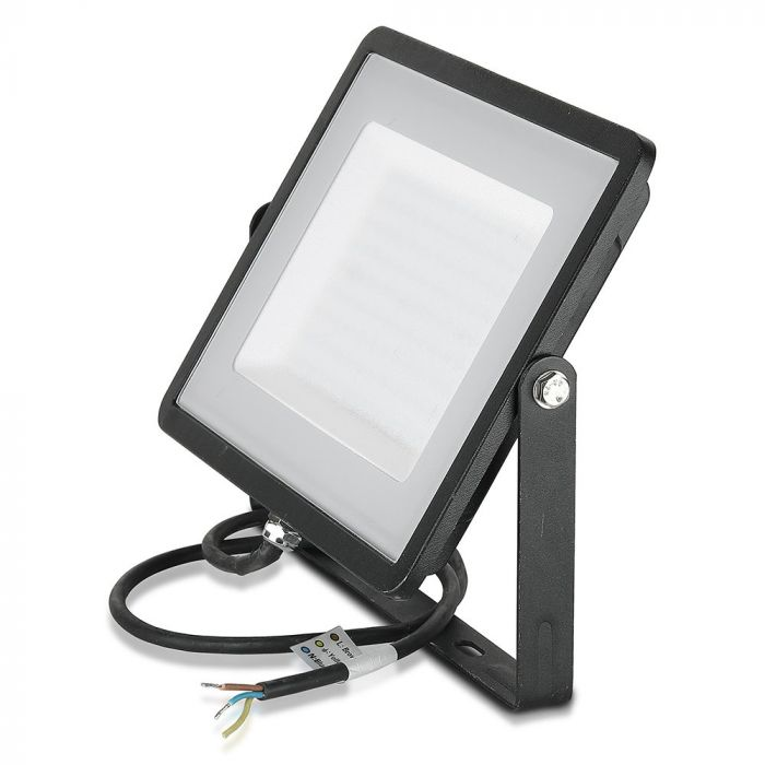 100W LED Floodlight, 100 degree Beam Angle, SMD Samsung Chip, 5 Years Warranty, IP65