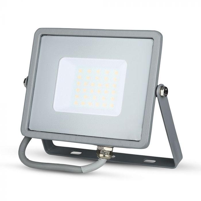 30 Watt LED Floodlight