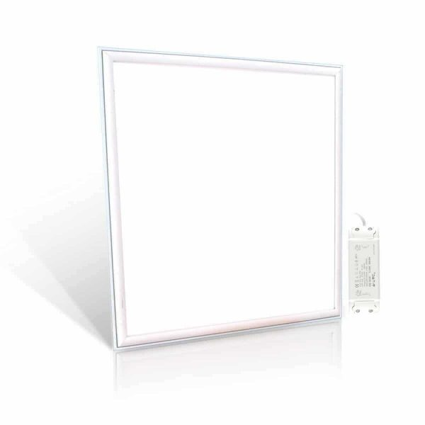45W LED Panel - SAMSUNG CHIP - 5 Years Warranty  600x600