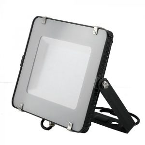 150W LED Floodlight, 100 degree Beam Angle, SMD Samsung Chip, 5 Years Warranty, IP65
