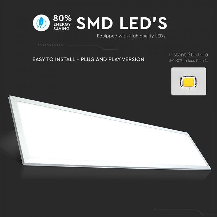 45W Big LED Panel