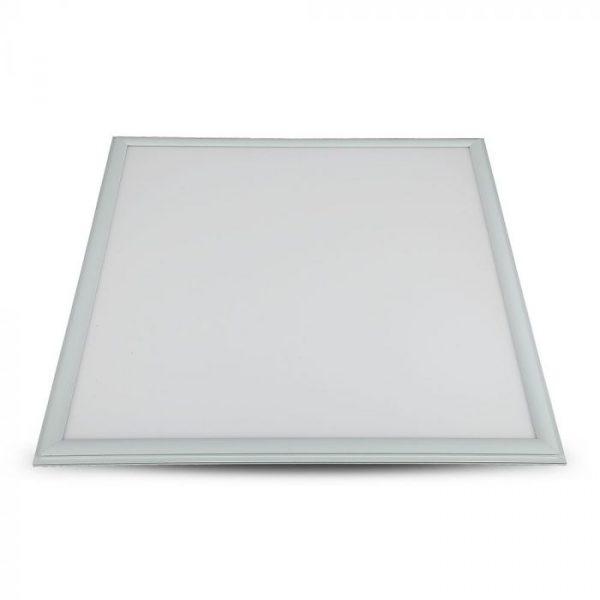 45W LED Panel UGR19 600x600mm 6pcs Pack