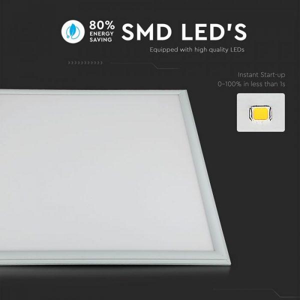 a++ led panel