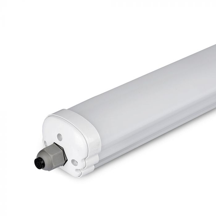 LED Waterproof Lamp G-SERIES 1200mm 36W