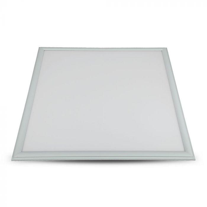 Square Panel 36W