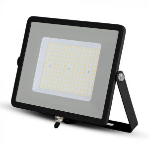 Samsung Floodlight 100w/Powerful floodlights