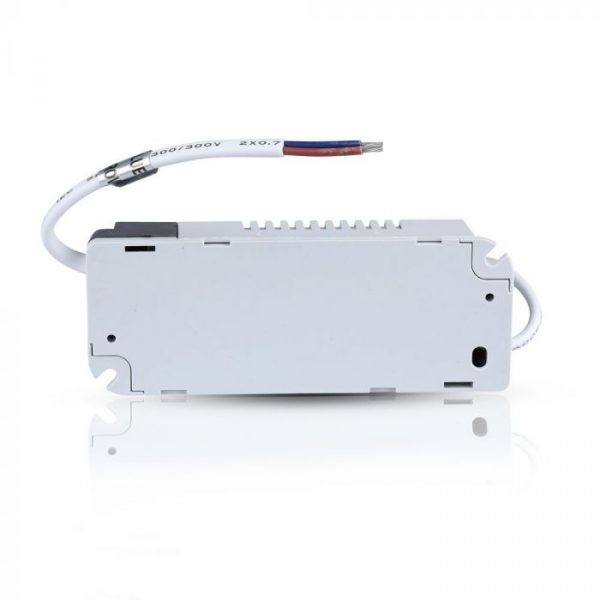 12W Dimmable Driver for LED panel