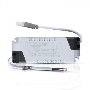 18W dimmable Driver