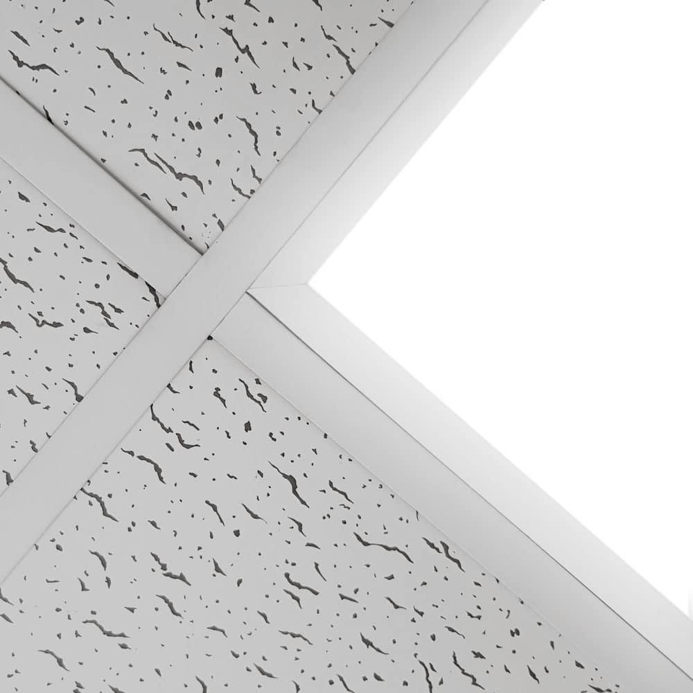 Ceiling Tile Panel Light